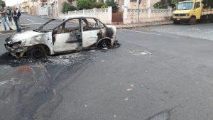 carro-queimado