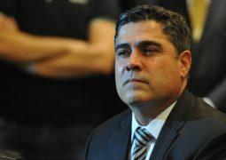 Sette Câmara evita envolvimento 'direto' em questões sobre estádio do Atlético