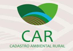 A perversão do Cadastro Ambiental Rural (CAR), por Blog Ambiente Inteiro