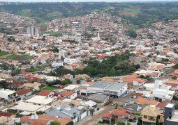 Política de São Gotardo tem balanço positivo em 2017 e população espera mais trabalho em 2018