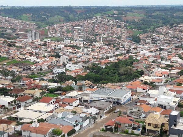 Foto Capa: Reprodução/Facebook/Antônio Alves/Positiva FM