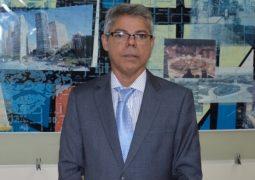 Mau exemplo: Chefe do Detran-MG soma 120 pontos no prontuário da CNH