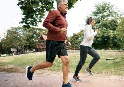 Exercícios físicos para um 2018 sem doenças cardiovasculares