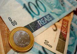 Economia em baixa: S&P rebaixa nota de crédito do Brasil