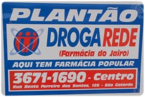São-Gotardo-1