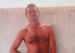 Homem dado como desaparecido em Rio Paranaíba é localizado em Carmo do Paranaíba