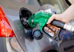 Preço da gasolina no interior de Minas Gerais se aproxima de cinco reais