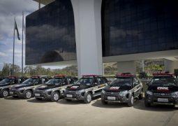 Polícia Civil abre 76 vagas para delegado com salário de R$ 11,4 mil