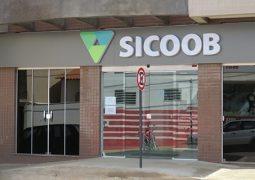 Sicoob-Credicarpa anuncia que funcionará normalmente após explosões ocorridas em Rio Paranaíba