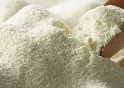 CNA trabalha para evitar práticas desleais de comércio em relação à importância de leite em pó