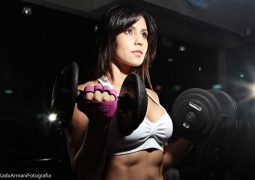 Colunista SG AGORA: Qual o melhor horário para treinar ou realizar atividades físicas?