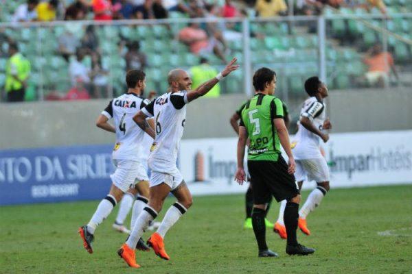 Foto Capa: Gladyston Rodrigues/EM/D.A Press