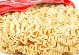 Perigo: Alimentos ultraprocessados aumentam a chance de câncer