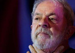 Habeas corpus de Lula é negado por unanimidade no STJ