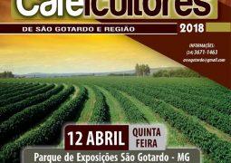 Agronegócio: Fonte de potássio inovadora será apresentada em eventos em São Gotardo, Patos de Minas e Rio Verde (GO)