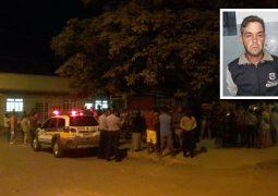 Homem com várias passagens pela PM, é encontrado morto em São Gotardo
