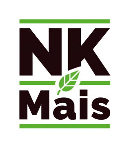 NK-Mais-Logo