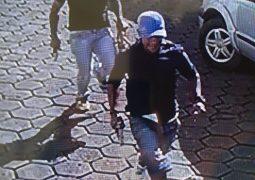 Funcionária de Casa Lotérica é assaltada em frente a agência bancária em São Gotardo