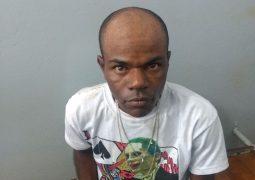 Cerco fechado: Homem que estava foragido após roubo em Rio Paranaíba é preso em São Gotardo