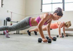 Colunista: HITT, a onda que invadiu academias, atletas, treinadores e amantes do mundo fitness