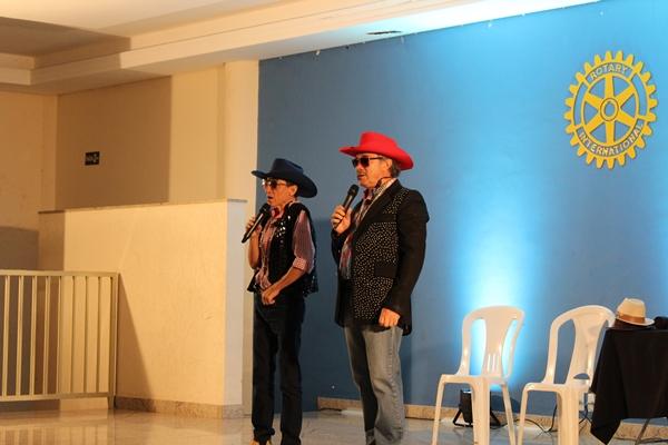 Foto Capa: Luiz Henrique/Portal SG AGORA