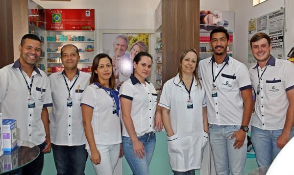 Foto Capa: Diego Oliveira/Portal SG AGORA