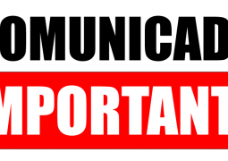 Escolas municipais de São Gotardo e Guarda dos Ferreiros não terão aula nesta segunda