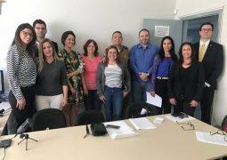 Reunião do Conselho Municipal dos Direitos das Mulheres é realizada em São Gotardo