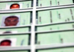 Polícia Civil realizará mutirão de emissão de carteiras de identidade em São Gotardo