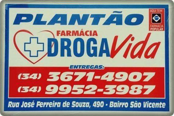 Droga-Vida-e1526773827692