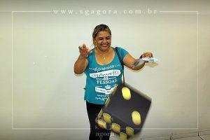 IMG_2050