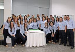 Sicoob-Credisg completa 18 anos de cooperativismo em São Gotardo