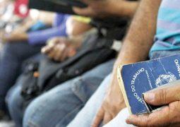 Taxa de desemprego fica em 12,7% em maio e atinge 13,2 milhões de pessoas, diz IBGE