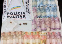 """""""Patrulha silenciosa e efetiva"""". Confira as últimas ocorrências policiais registradas em São Gotardo"""