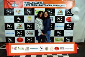 DSC_2846