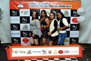 DSC_3286