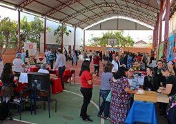 Professores de São Gotardo realizam curso de Empreendedorismo oferecido pelo SEBRAE