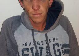 Briga generalizada termina em homicídio e três pessoas presas em Tiros