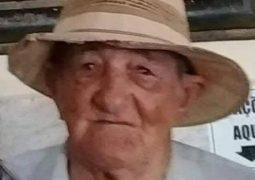 Senhor que estava desaparecido é encontrado morto na zona rural de São Gotardo