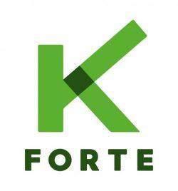 K-Forte-Logo