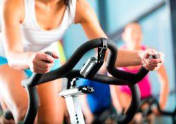 Colunista: Não espere o verão para praticar exercícios físicos