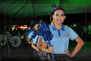 IMG_8958