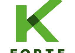 Verde AgriTech e PADAP Agronegócios fecham parceria para venda do K Forte em São Gotardo e região