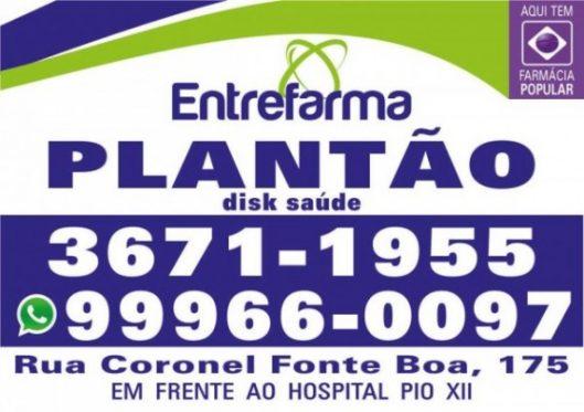 Real-Drogas-Filial-e1470428110283