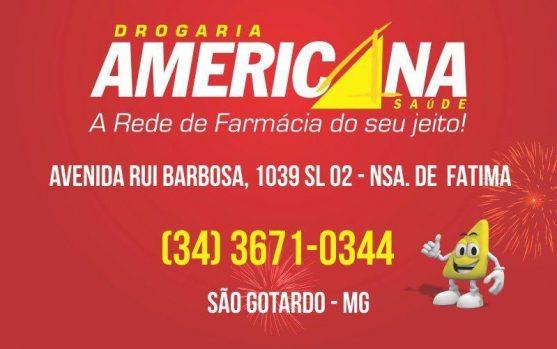 15283926_339566859748415_7100126506942026167_n