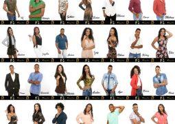 Organizado pelo promotor de eventos Lauro Prados, vem aí I Concurso Miss Beleza Negra de São Gotardo
