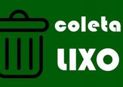 Confira os horários de coleta de lixo no município de São Gotardo