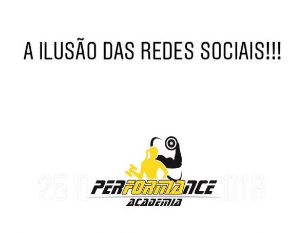 Foto Capa: Reprodução/Janaína Pessoa/Performance Academia
