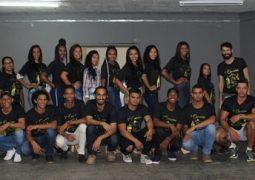 Contagem regressiva: Miss e Mister Beleza Negra 2018 de São Gotardo acontece nesta sexta-feira