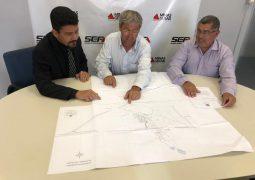 Briga antiga: Prefeitura de Rio Paranaíba divulga regularização da divisa geográfica com o município de São Gotardo